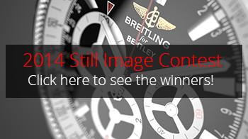 2014 Still Image Contest Winners Blurb